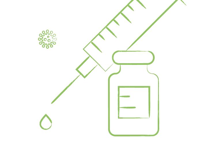 Imagen de Vacunas frente al Sars-CoV-2, actualización. Mecanismo de acción, respuesta inmunitaria