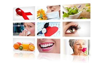 Imagen de Escucha 10 consejos de Farmacia Abierta para este verano