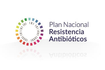 Imagen de  Medicamentos - Antibióticos